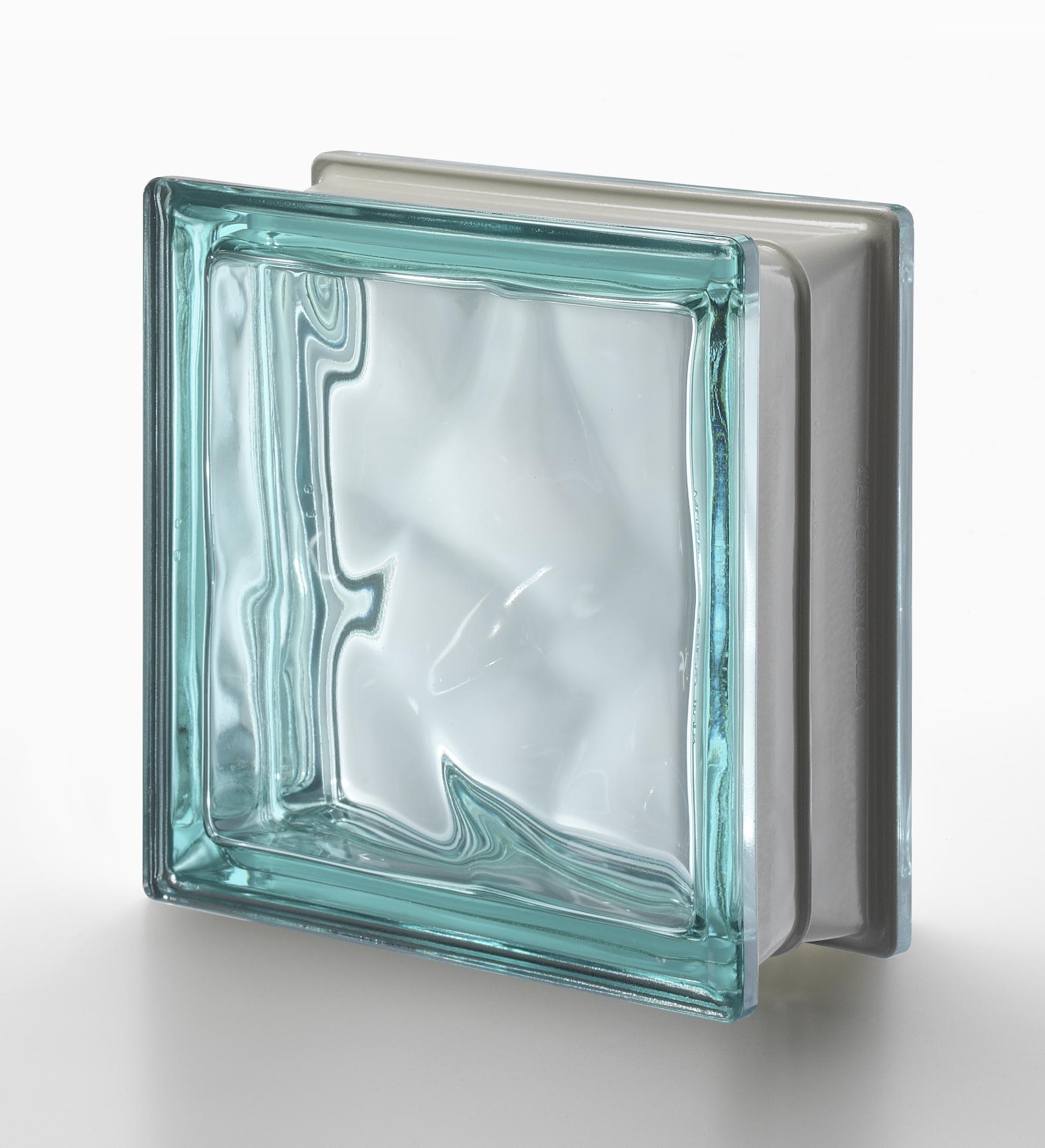 glastegel blu metallizato glastegelshop. Black Bedroom Furniture Sets. Home Design Ideas